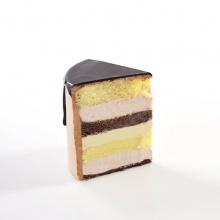 甜美幸福——奶油网红生日蛋糕